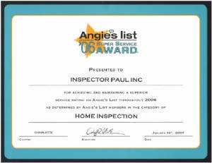 2006-Angies-List-Super-Service-Award.JPG