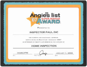 2007-Angies-List-Super-Service-Award.JPG