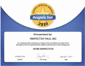 2010-Angies-List-Super-Service-Award.JPG