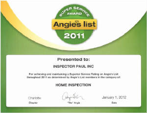 2011-Angies-List-Super-Service-Award.JPG