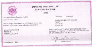 2012-Fort-Mill-Business-License.JPG