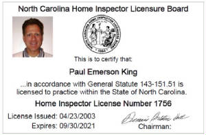 2020-21-NC-Pocket-License-Card.JPG