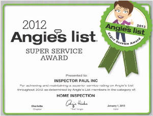 Angies-List-Super-Service-Award-2012.JPG
