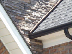 Flashing-Above-Roof.JPG
