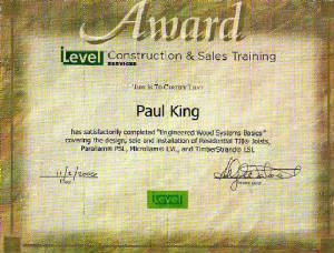 ILevel-TrusJoist-Certified.jpg