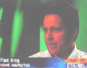 Inspector-Paul-King-WCNC-News.jpg