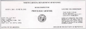 NC-Privilege-License-2011-2012.JPG