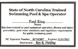 NC-Simming-Pool-And-Spa-Operator.jpg