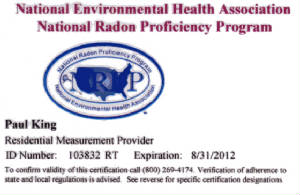NEHA-Certified-Radon-Measurement-Provider-2012.jpg
