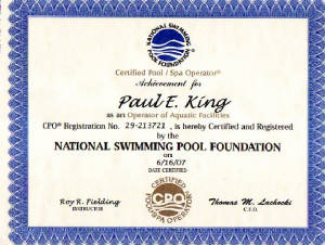 National-Swimming-Pool-Foundation-Certified-Pool-Spa-Operator.jpg