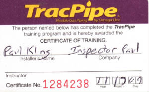 TracPipe-CSST-Certificate-of-Training.jpg