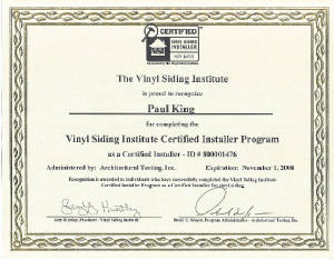 VSI-Certified-Vinyl-Siding-Installer-1476.jpg