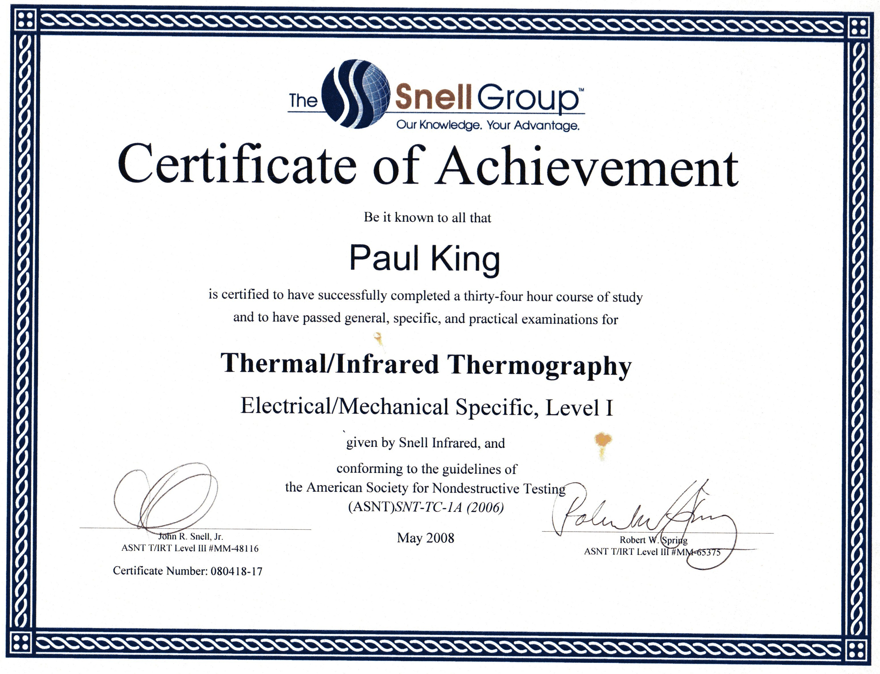 ASNT-Level-1-Electrical-Mechanical-Thermographer.jpg