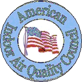 American-Indoor-Air-Quality-Council.JPG